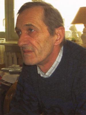 Marek Słomiak